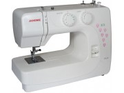 Janome PX18