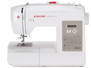 Singer 6180 Brilliance